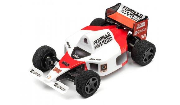 HPI RTR Formula Q32 (5)
