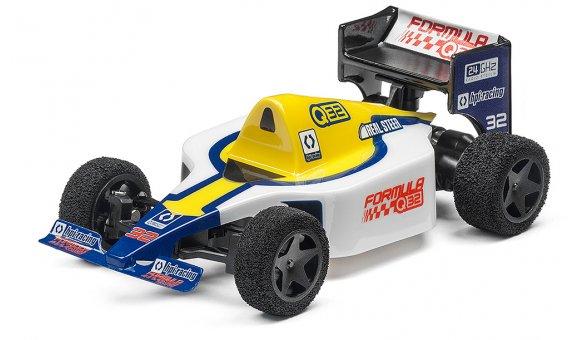HPI RTR Formula Q32 (6)