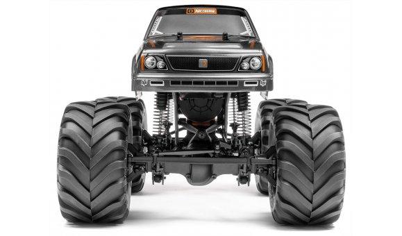 HPI RTR Wheely King Fuzion (3)