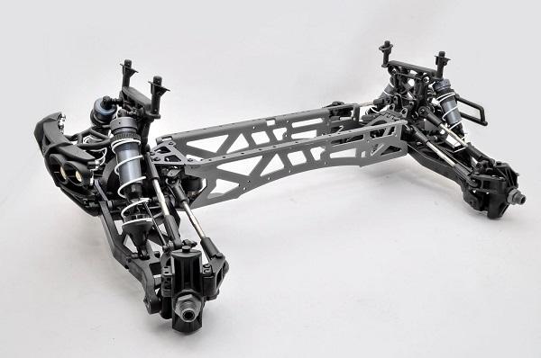 Hobao Racing Announces New Electric And Nitro Hyper MT Plus  (5)