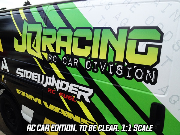 JQRacing Announces Their New ARMA Energy_JQRacing Factory Team Transporter (3)