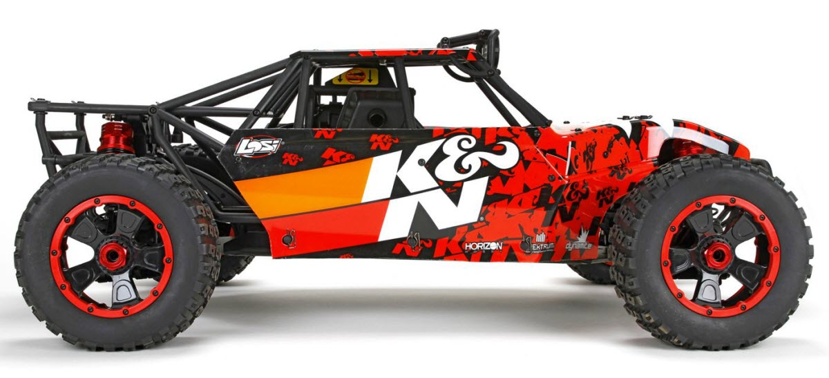 off road rc car with Losi Rtr Kn Desert Buggy Xl 15 4wd Buggy on 222046 Ntc3 Oval Setup moreover Scale Accessory Fuel Cell Nitro Bottle Bracket Pump P 38493 as well Lrp S10 Blast Tx 110th Rtr Truggy furthermore Watch likewise Pro Lines Small Scale 125 Ambush 4x4 Truck.
