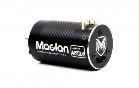 MR4 Series 4-Pole SCT Competition Motor (3)