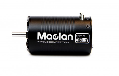 MR4 Series 4-Pole SCT Competition Motor (4)