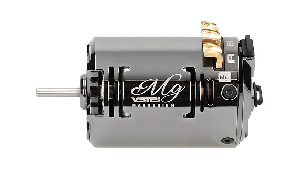 Orion Vortex VST2 Pro Magnesium Case Lightweight 1_10 And 1_8 Sensored Brushless Motors (1)