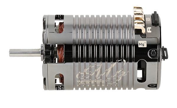 Orion Vortex VST2 Pro Magnesium Case Lightweight 1_10 And 1_8 Sensored Brushless Motors (2)