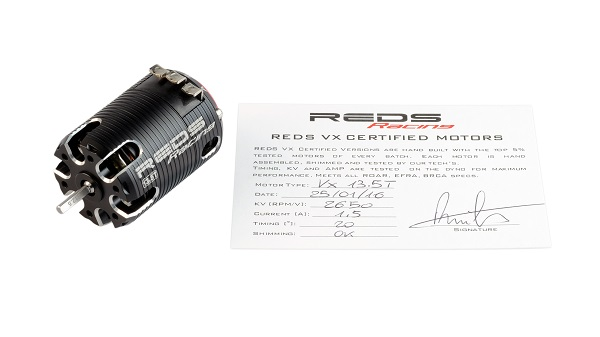 REDS Racing Certified 1_10 Brushless Motors (2)