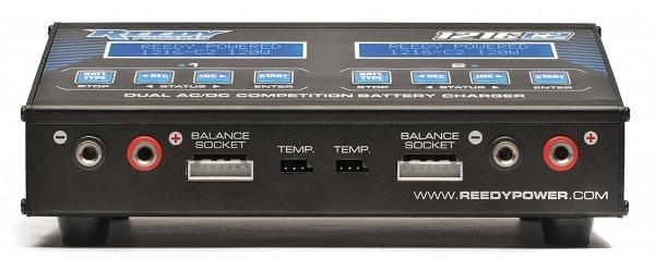 Reedy 1216-C2 Dual AC_DC Balance Charger (3)