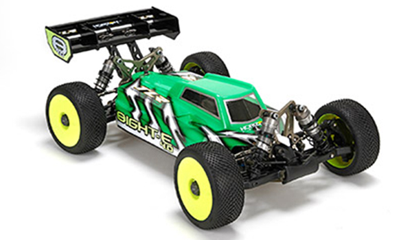 Team-Losi-Racing-1_8-8IGHT-E-4.0-4WD-Electric-Buggy-Kit-1