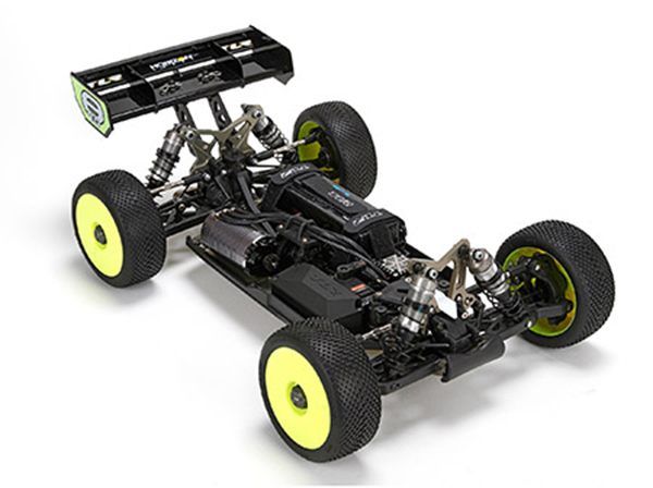 Team-Losi-Racing-1_8-8IGHT-E-4.0-4WD-Electric-Buggy-Kit-4