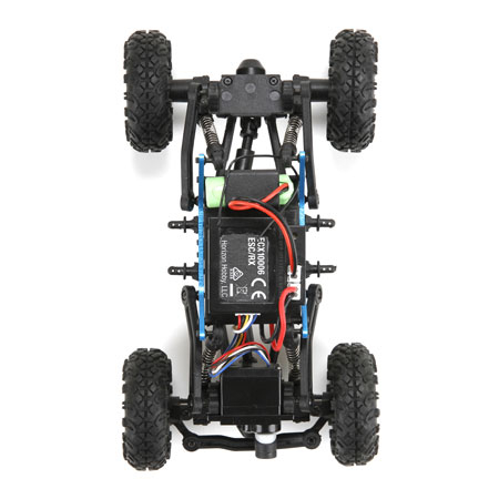 Test_ECX RTR 124 4WD Temper Rock Crawler (1)