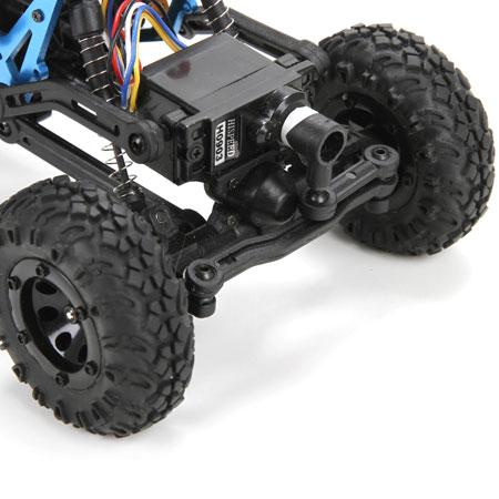 Test_ECX RTR 124 4WD Temper Rock Crawler (2)