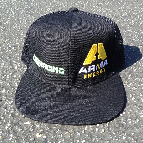 ARMA Energy JQRacing Team Swag (3)