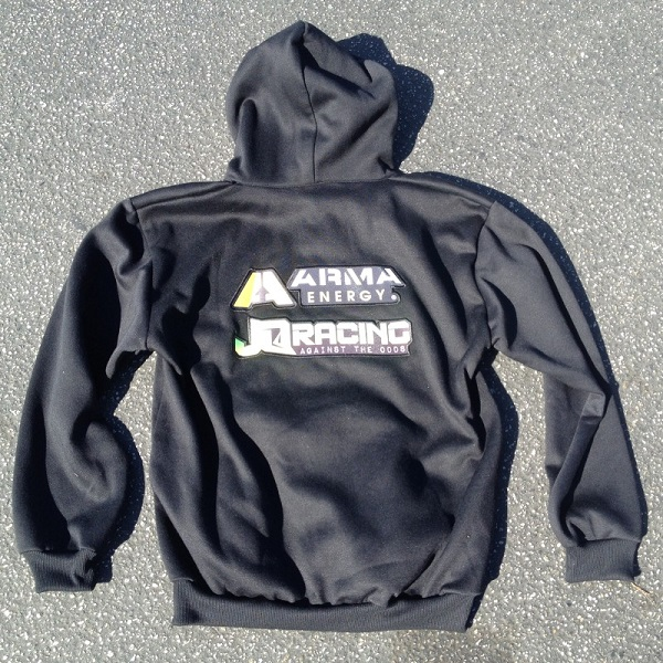 ARMA Energy JQRacing Team Swag (4)