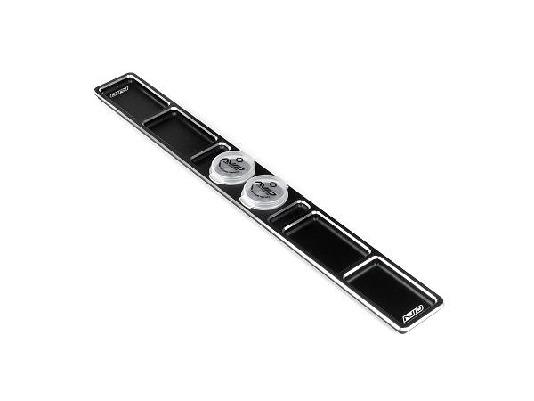 Avid Aluminum Parts Trays (2)