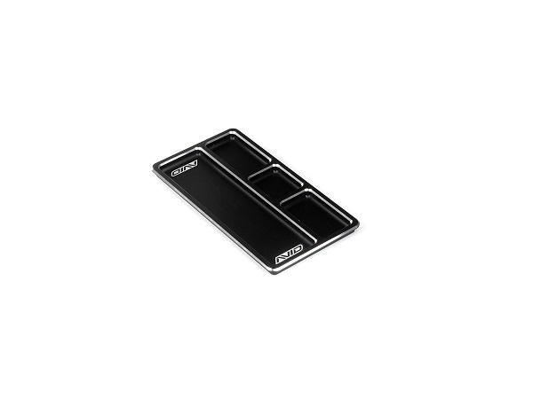 Avid Aluminum Parts Trays (6)
