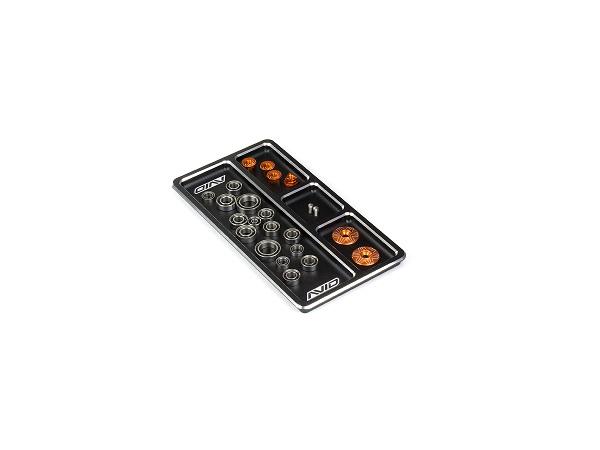 Avid Aluminum Parts Trays (7)