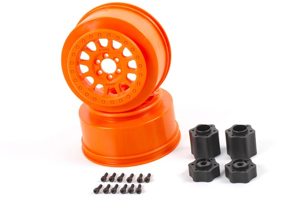 Axial Method 2.2 Beadlock And 2.23.0 105 Wheels  (3)