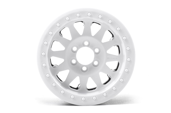 Axial Method 2.2 Beadlock And 2.23.0 105 Wheels  (6)