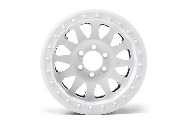 Axial Method 2.2 Beadlock And 2.23.0 105 Wheels  (6)