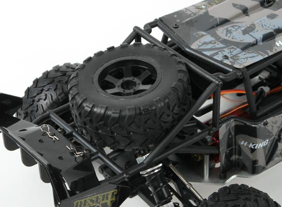 HobbyKing Desert Fox 1_10 4WD Desert Racer (4)