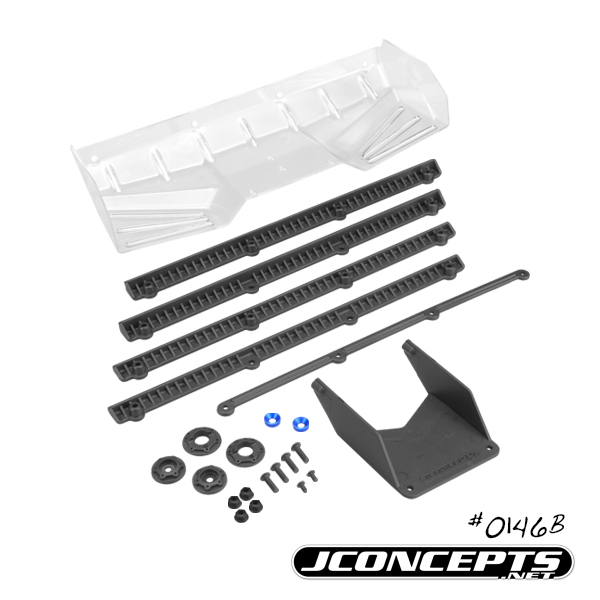 JConcepts Hybrid 1_8 Buggy And Truck Wing (2)