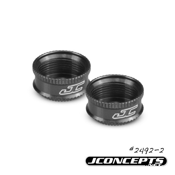 JConcepts Shock Parts For The Team Associated B5M, T5M, And SC5M (13)