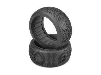 JConcepts Triple Dees 1/8 Buggy Tires