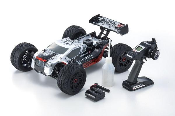 kyosho inferno neo st race spec 2 0 rc car action. Black Bedroom Furniture Sets. Home Design Ideas