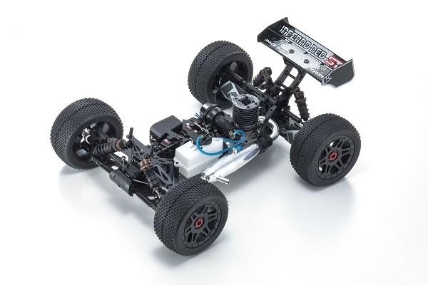 Kyosho Inferno Neo ST Race Spec 2.0 (4)