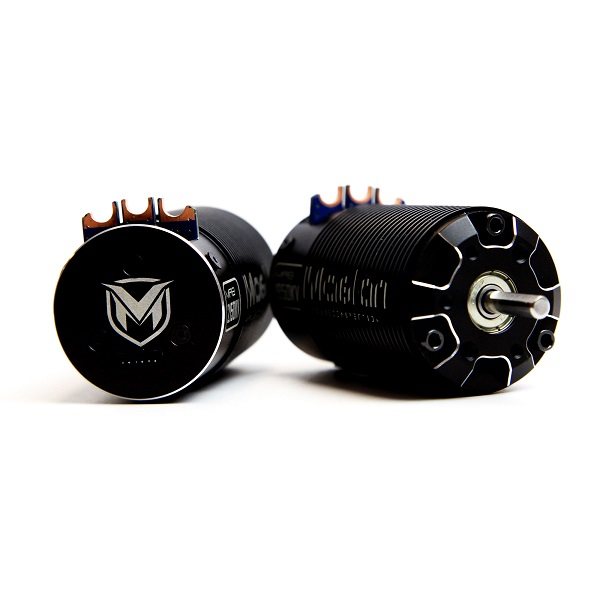 MR8 Series 18 Scale Competition Motors (4)