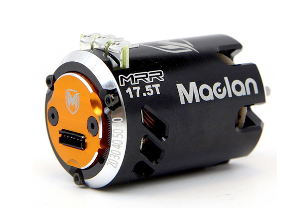 Maclan-Racing-MRR-1_10-Sensored-Competition-Brushless-Motors-1