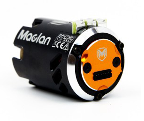Maclan-Racing-MRR-1_10-Sensored-Competition-Brushless-Motors-5