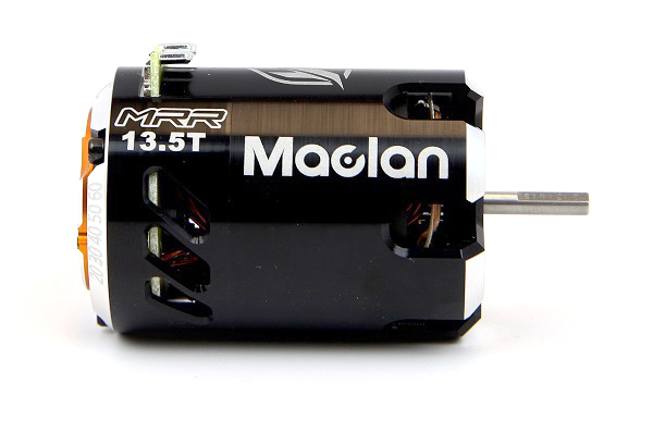 Maclan-Racing-MRR-1_10-Sensored-Competition-Brushless-Motors-6