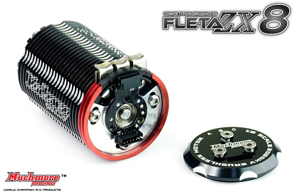 Muchmore Racing FLETA ZX8 Competition 1_8 Brushless Motors (3)