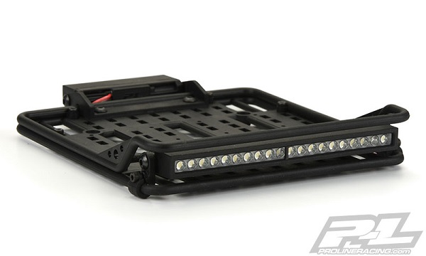 Pro-Line Overland Scale Roof Rack (6)