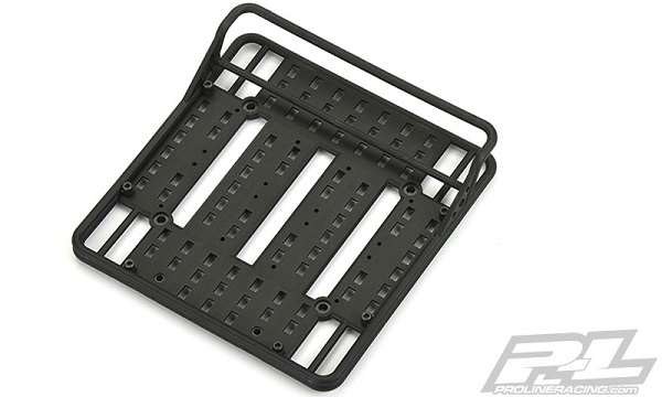 Pro-Line Overland Scale Roof Rack (7)