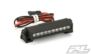 Pro-Line Super-Bright LED Light Bar Kits