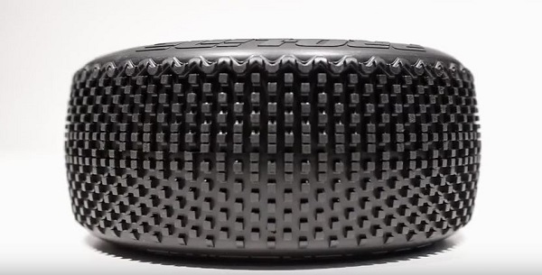 Pro-Line SwitchBlade 1_8 Buggy Off-Road Tire