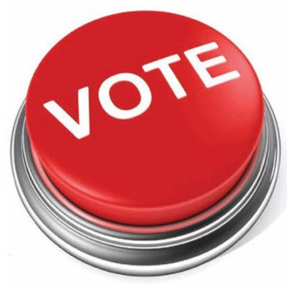 Last Chance to Vote! 2016 Readers' Choice Awards – ENDS APRIL 1