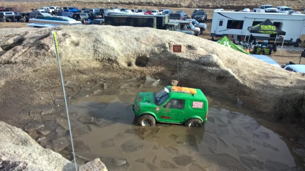 Tamiya, MF01X, Suzuki Jimny, Tekin, HPI, RC4WD, Recon G6, Pro-Line, RC, crawler, Reno