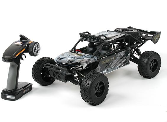 hobbyking-desert-fox-1_10-4wd-desert-racer-2