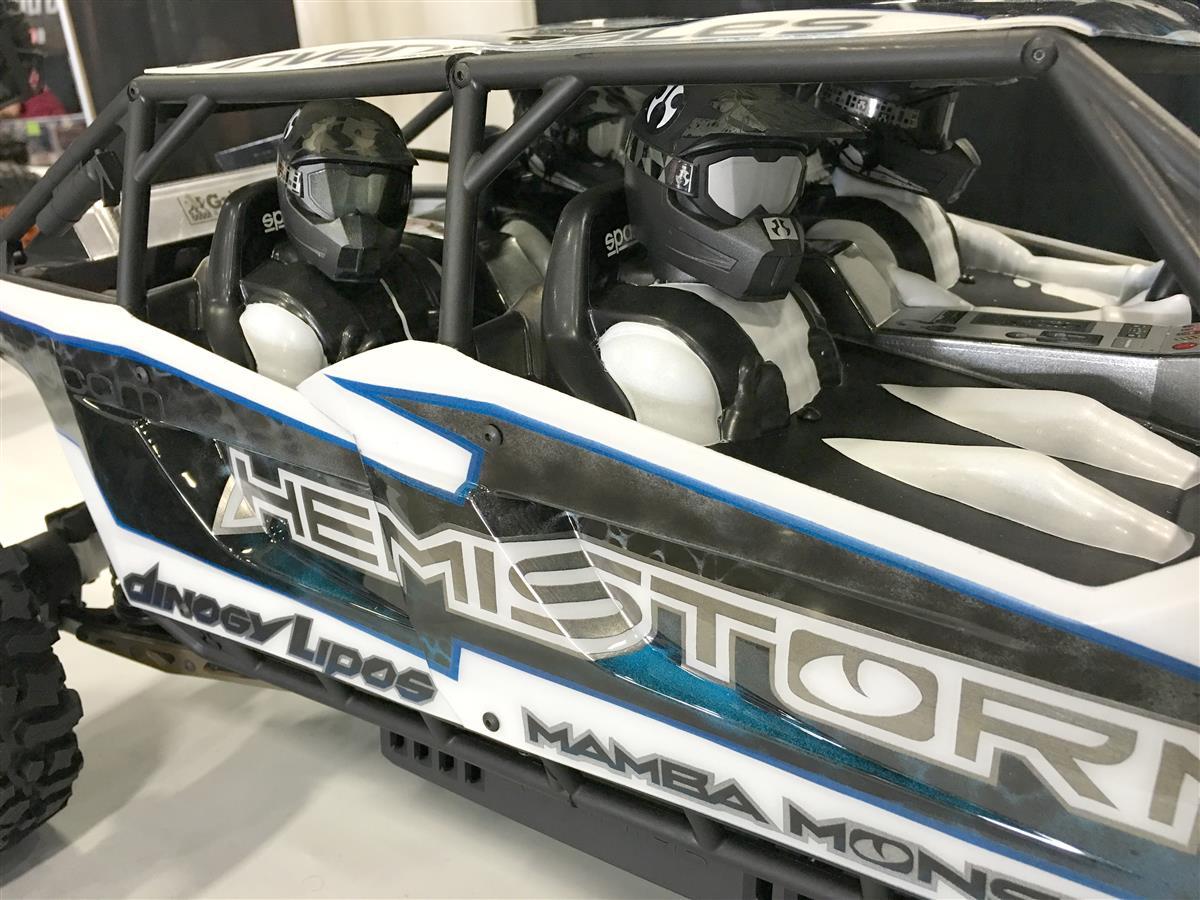 HemiStorm 4-seater Axial Yeti XL RCX_3
