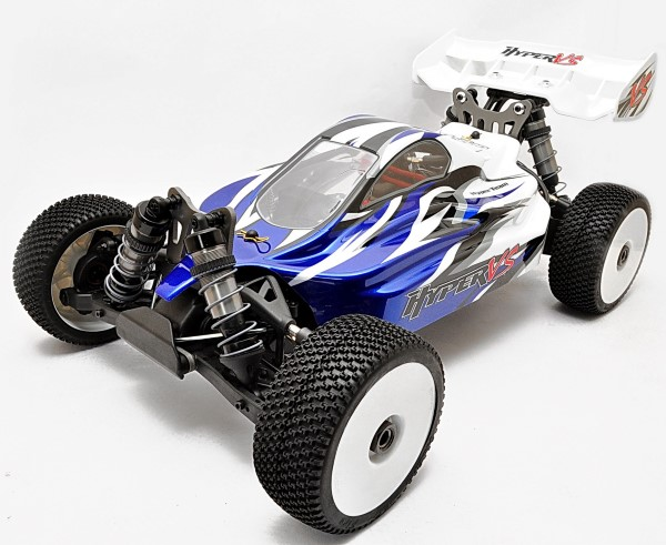 HoBao USA New Office And E-Shop Now Open