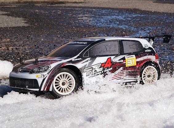HobbyKing Basher RZ-4 1_10 Rally Racer V2 (14)