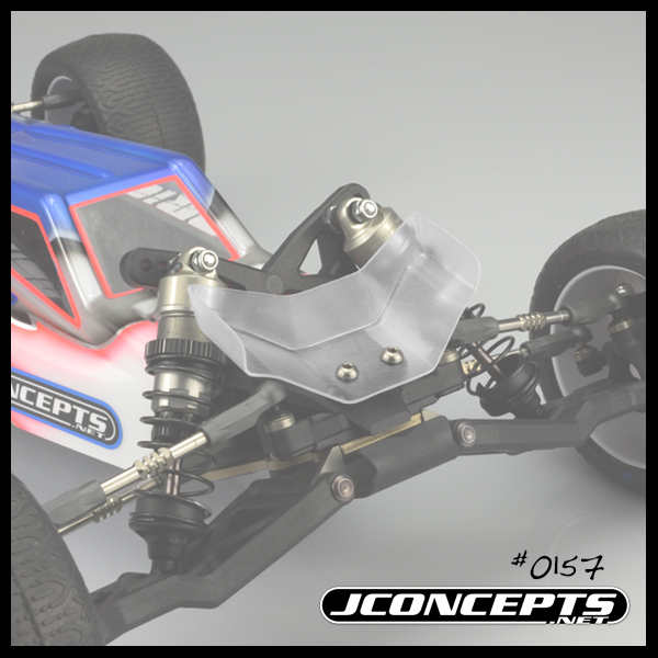 JConcepts Aero Lower Front Wing For 1_10 Off-Road Buggies (2)