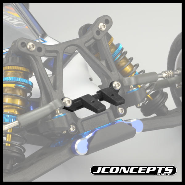 JConcepts Aero Lower Front Wing For 1_10 Off-Road Buggies (3)