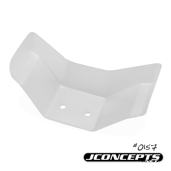 JConcepts Aero Lower Front Wing For 1_10 Off-Road Buggies (5)