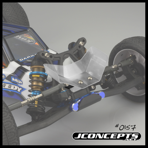 JConcepts Aero Lower Front Wing For 1_10 Off-Road Buggies (6)
