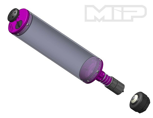 MIP Quick Fill System For 1_5 Vehicles (5)